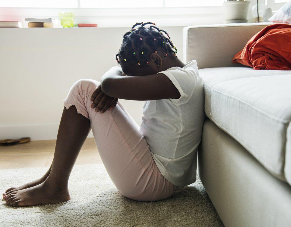 ma fille souffre des regles douloureuses - les parents d'adolescents